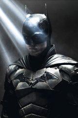 Вышел новый трейлер «Бэтмена» с Робертом Паттинсоном