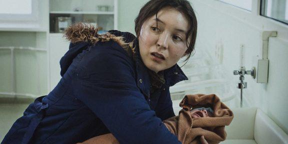 Рэкет, репрессии и борьба с волками. 10 казахских фильмов, которые стоит посмотреть