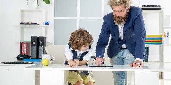 Работать как корпорация. 6 практик из крупного бизнеса, которые помогут вам быстрее справляться с любыми делами