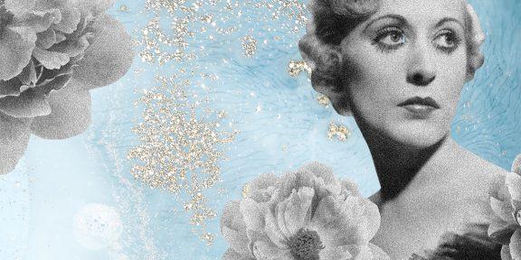 6 идей Эсте Лаудер, которые изменили косметическую индустрию и жизнь женщин