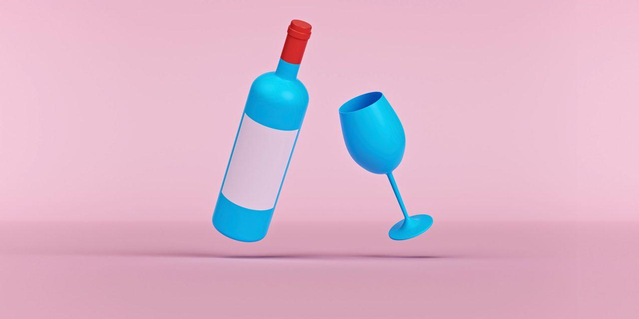 8 неожиданных фактов, которые заставят пересмотреть отношение к алкоголю