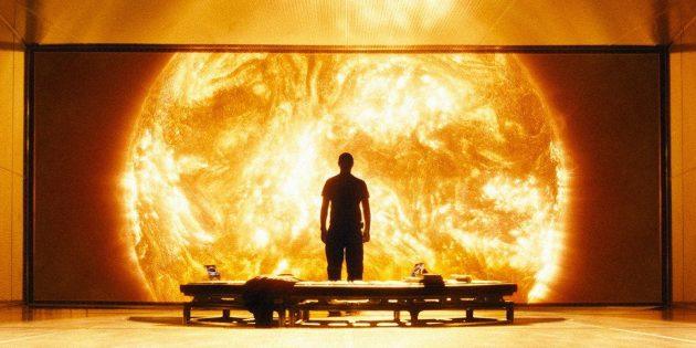 Насколько вредны вспышки на Солнце и можно ли их предсказать