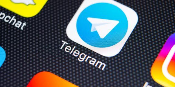 Павел Дуров назвал три причины не переживать о рекламе в Telegram