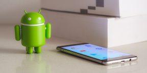 Масштабы слежки Android-смартфонов за пользователями оказались огромны