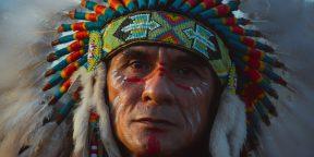 Учёные установили, что коренные американцы могут быть выходцами из Сибири