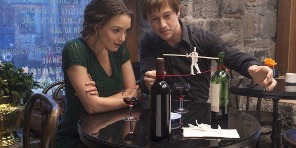 10 необычных способов использовать вино и винные бутылки