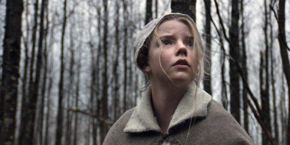 7 жутких, но захватывающих фильмов ужасов про лес