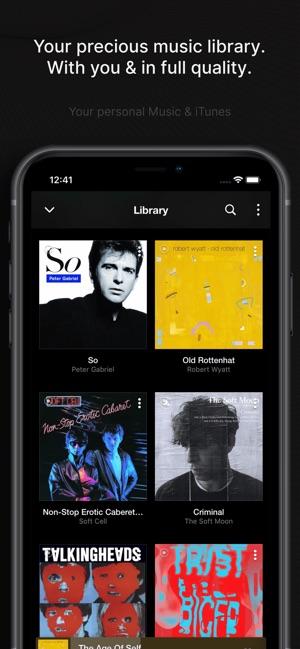 Бесплатные приложения и скидки App Store 13 февраля