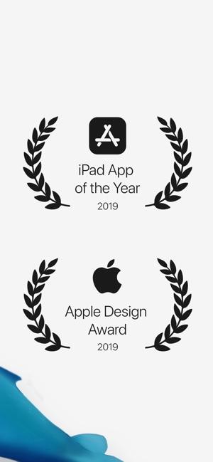 Новые приложения и игры для iOS: лучшее за март