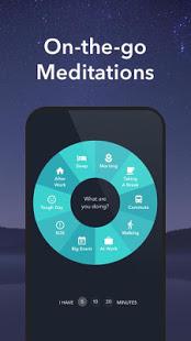 8 приложений и веб-сервисов, которые сделают вас счастливее