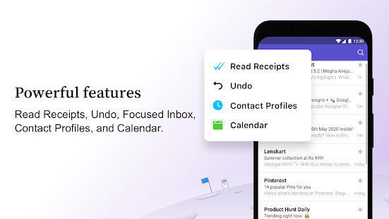 8 лучших приложений июля для Android