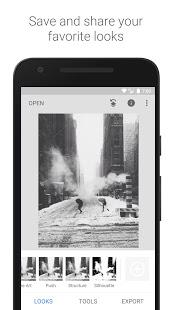 10 мобильных приложений Google, о которых вы не знали