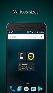 Бесплатные приложения и скидки в Google Play 20 сентября