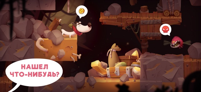 New iOS apps and games: the best of October
