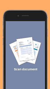 Бесплатные приложения и скидки в Google Play 14 июня