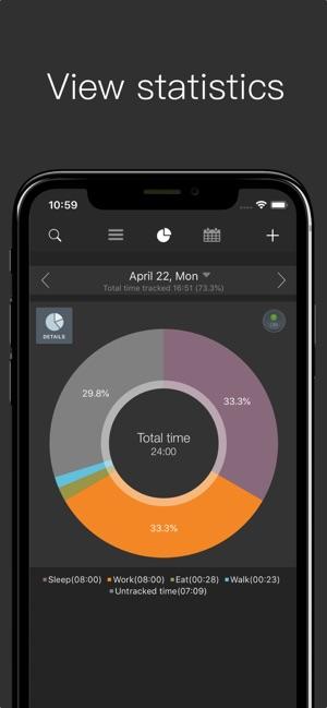 Бесплатные приложения и скидки App Store 30 января