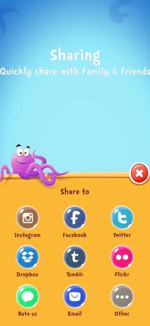 Бесплатные приложения и скидки App Store 28 июня