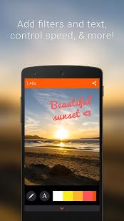 Скидки на приложения и игры в Google Play 2 декабря