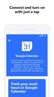 Лучшие мобильные приложения 2021 года по версии Google