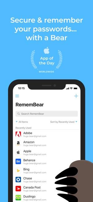 10 лучших приложений ноября для iPhone