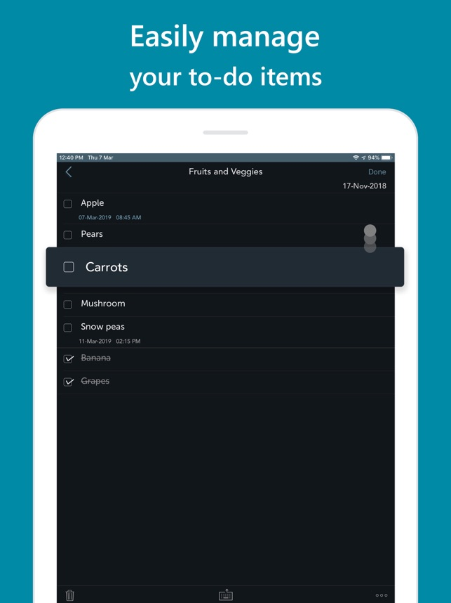 Бесплатные приложения и скидки App Store и Google Play 19 июня