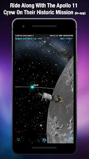 Скидки на приложения и игры в Google Play 6 декабря