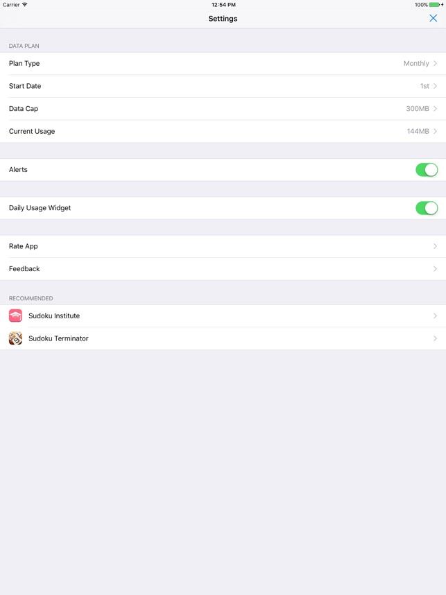 Бесплатные приложения и скидки в App Store 23 июня