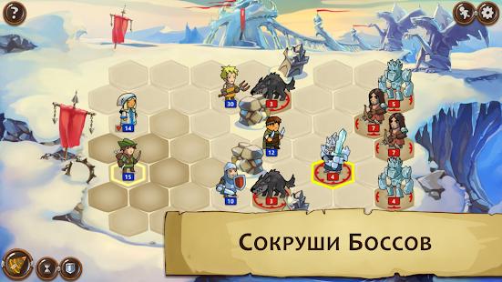 Скидки на приложения и игры в Google Play 7 сентября