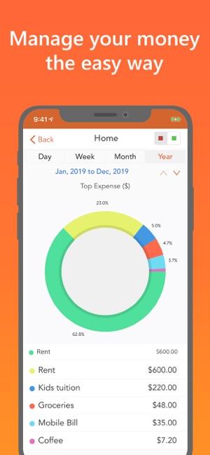 Бесплатные приложения и скидки в App Store 16 января
