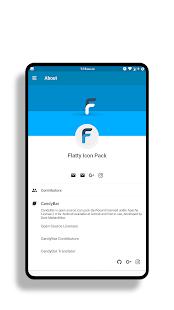 Бесплатные приложения и скидки в Google Play 22 января