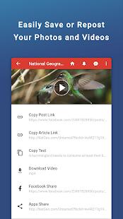 10 лучших приложений января для Android