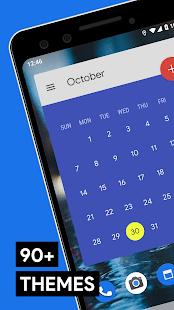 3 полезных виджета для Android, которые облегчат вашу жизнь