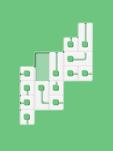 В Google Play раздают игры EQQO и Wormster Dash