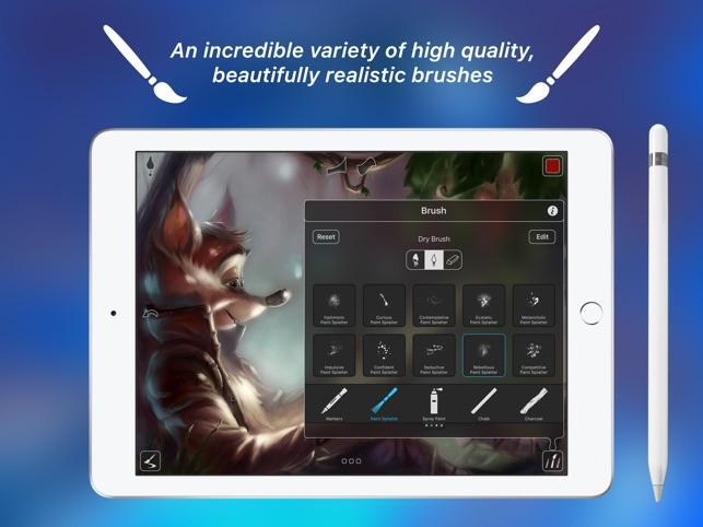 Бесплатные приложения и скидки App Store 12 февраля