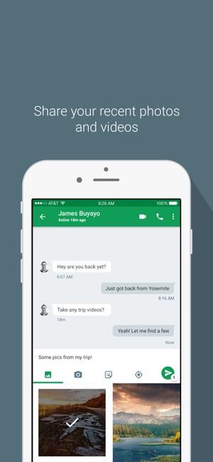 3 лучших iOS-приложения 2021 года для социальных сетей