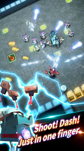 10 new games for Android and iOS that you should not miss