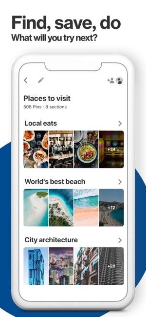 8 лучших iOS-приложений, поддерживающих технологию 3D Touch