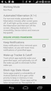 7 программ, из-за которых стоит рутовать Android