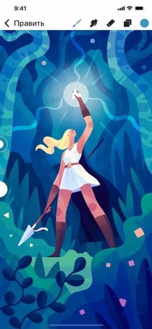 Новые приложения и игры для iOS: лучшее за май