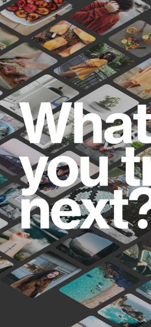 5 лучших DIY-приложений на iOS для творчества и вдохновения