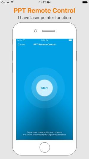 Бесплатные приложения и скидки в App Store 7 декабря