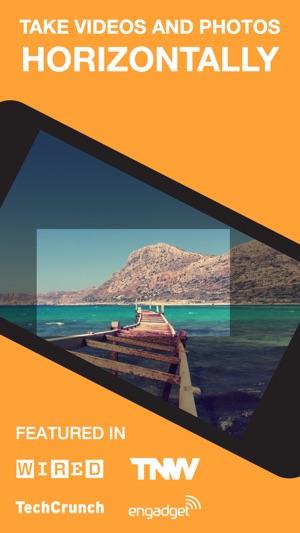 Как делать красивые фото для Instagram
