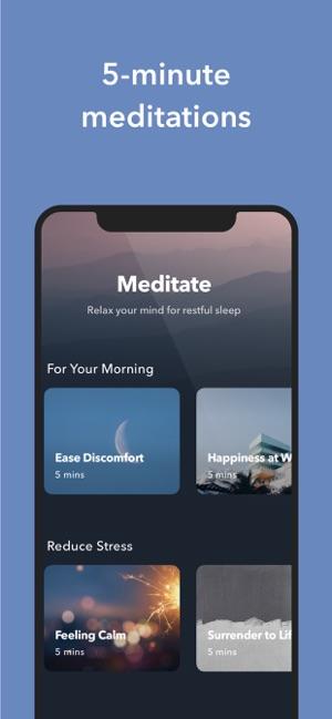 10 музыкальных сервисов для работы, медитации и отдыха