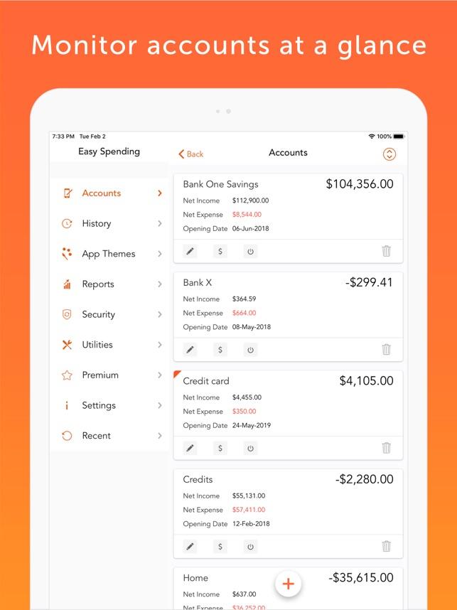 Бесплатные приложения и скидки в App Store 15 ноября