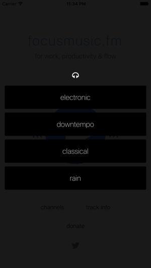 Лучшие музыкальные приложения и сервисы 2021 года по версии Лайфхакера