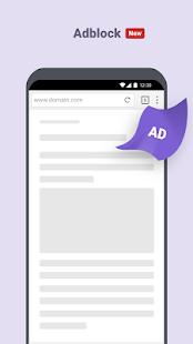 Скидки на приложения и игры в Google Play 29 июля