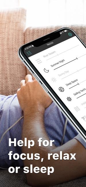 Бесплатные приложения и скидки App Store 14 августа