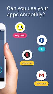 10 лучших приложений марта для Android
