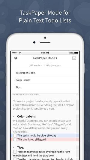 Бесплатные приложения и скидки в App Store 19 января