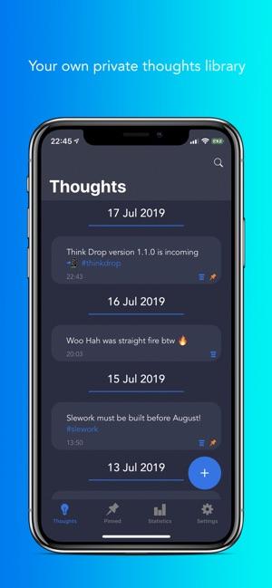 Новые приложения и игры для iOS: лучшее за июль